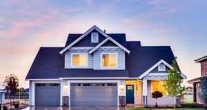 Стоимость газификации дома, в первую очередь, зависит от уровня (типа и вида) выбираемого оборудования.
